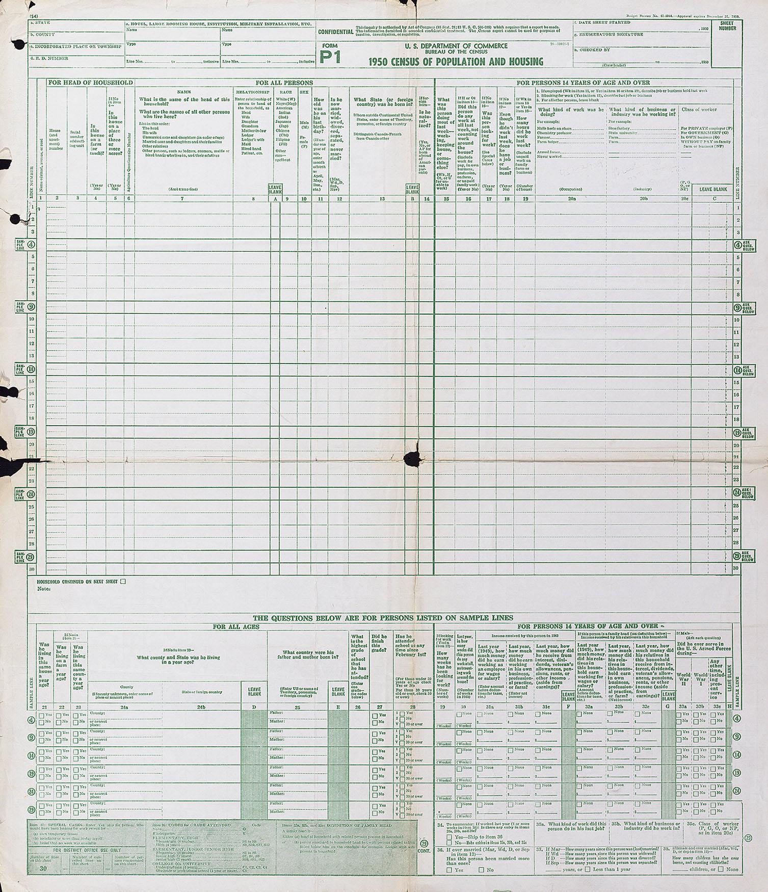 https://broadcast.census.gov/pio/photos/1950/1950a_hi.jpg